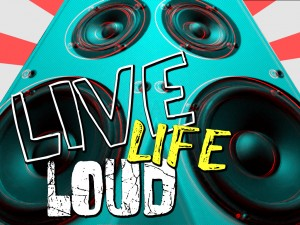 livelifeloud-grind