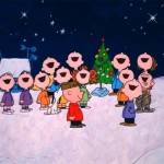 What's the Big Deal About Christmas Music?