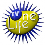 TV One Life Guest Post