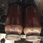 The Long Process of Cold Brew Coffee
